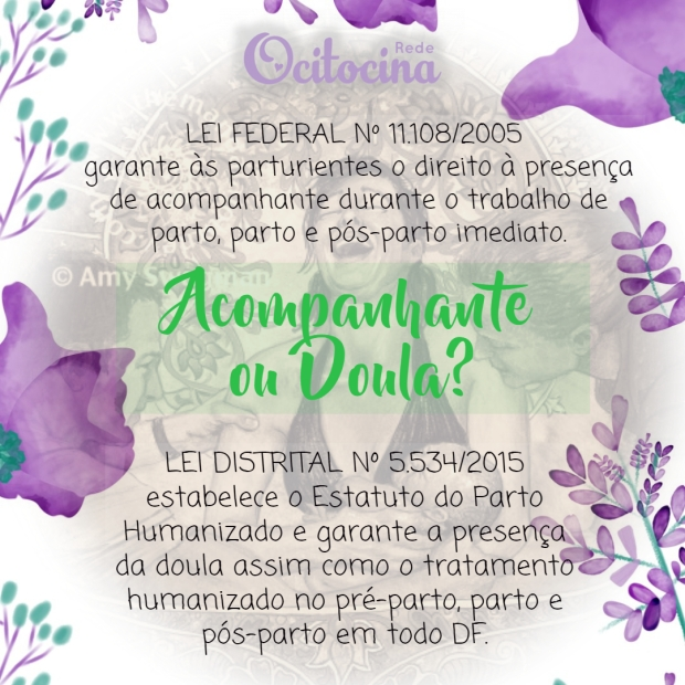Copy of Floral Retirement Party Poster Template (9)