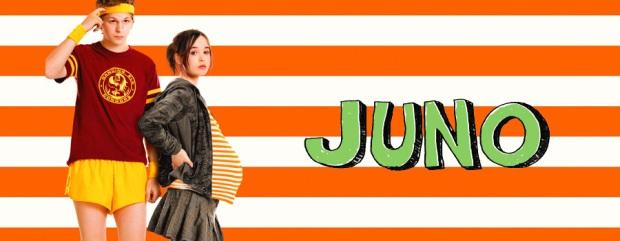 juno-banner-900x3501