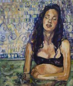 AMANDA GREAVETTE (11)