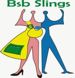 logo-bsb-slings_1