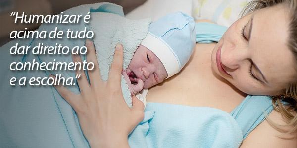 Renata_PartoHumanizado