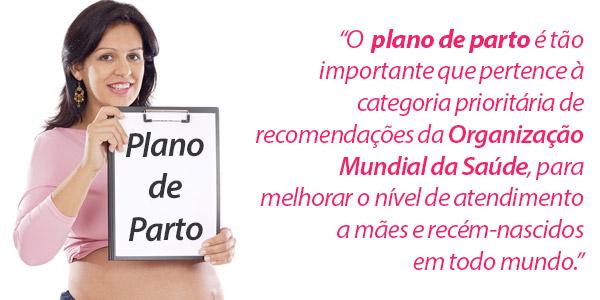 Renata_PlanoParto