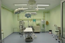 Centro-Cirurgico-Itatiaia-Davi-Marques-ASCOM-Prefitura-de-Itatiaia