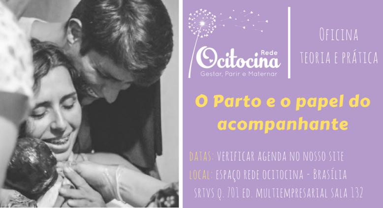 oficina_parto_redeocitocina
