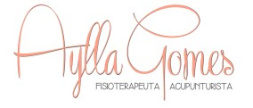 AYLLA GOMES (1)