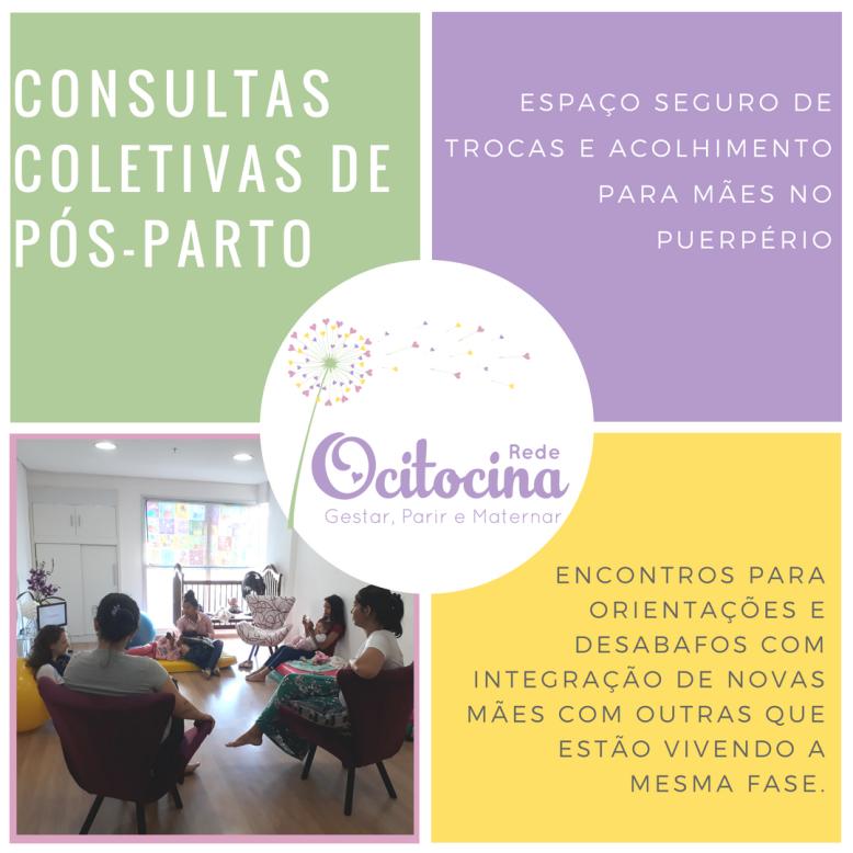 SERVIÇOS-CONSULTAS POS-PARTO.png