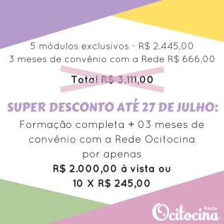 CURSO_DOULAS_JULHO