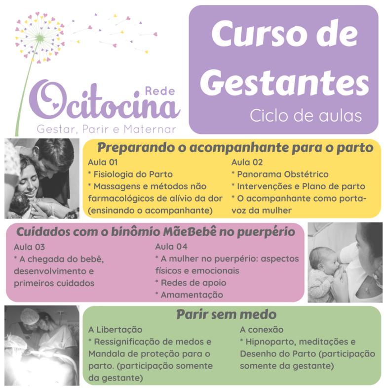 folder_curso_gestantes