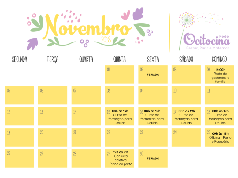 2018-novembro